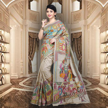 Buy Designer Boutique Sarees Online at Best Price
