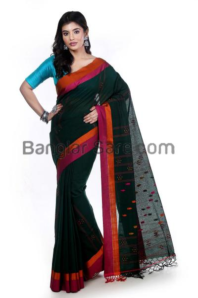 How to Keep Your Handloom Sarees in Good Condition?